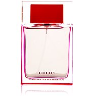 Carolina Herrera Chic For Women 80 ml EdP - Eau de Parfum