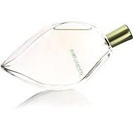 KENZO Parfum D'Ete EdP 75 ml - Eau de Parfum