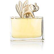KENZO Jungle L'Élephant EdP - Eau de Parfum