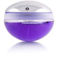 PACO RABANNE Ultraviolet EdP 80 ml - Eau de Parfum