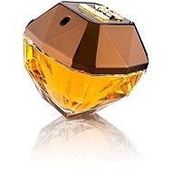 PACO RABANNE Lady Million Lucky EdP - Eau de Parfum
