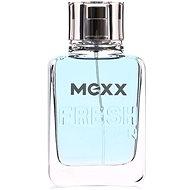 MEXX Fresh Man EdT - Toaletní voda pánská