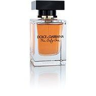Dolce & Gabbana The One 50 ml - Eau de Parfum