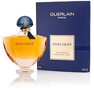 GUERLAIN Shalimar EdP 90 ml - Eau de Parfum