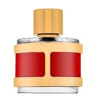 CAROLINA HERRERA Chic Insignia EdP 100 ml - Eau de Parfum