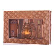 GUESS Dare EdT Set 315 ml - Parfüm-Geschenkset