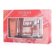 GUESS Guess 1981 EdT Set 315 ml - Parfüm-Geschenkset