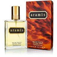 ARAMIS Aramis For Men EdT 110 ml - Herren Eau de Toilette