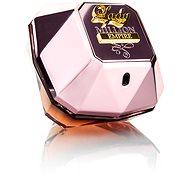 PACO RABANNE Lady Million Empire EdP - Eau de Parfum