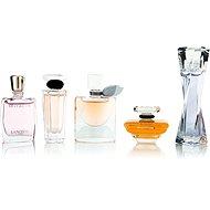 LANCOME Miniature Perfume Collection EdP Set - 26,5 ml - Parfüm-Geschenkset