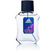 ADIDAS UEFA Victory Edition EdT 50 ml - Herren Eau de Toilette