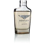BENTLEY Infinite EdT 100 ml