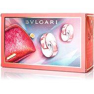 BVLGARI Omnia Coral EdT Set 80 ml - Parfüm-Geschenkset