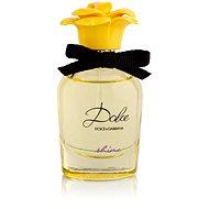 DOLCE & GABBANA Dolce Shine EdP 50 ml