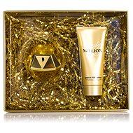 PACO RABANNE Lady Million EdP Set 180 ml - Parfüm-Geschenkset