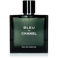 CHANEL Bleu de Chanel EdP - Männerparfum