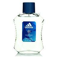 ADIDAS UEFA Champions League Edition EdT 100 ml - Herren Eau de Toilette