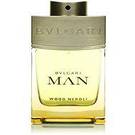BVLGARI Bvlgari Man Wood Neroli EdP - Männerparfum