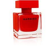 NARCISO RODRIGUEZ Narciso Rouge EdP 50 ml - Eau de Parfum