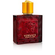 VERSACE Eros Flame EdP 50 ml