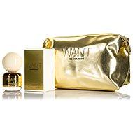 DSQUARED2 Want EdP Set 50ml - Perfume Gift Set