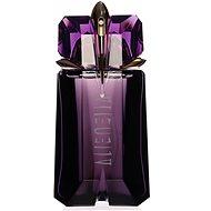 Thierry Mugler Alien EdP 60 ml - Eau de Parfum