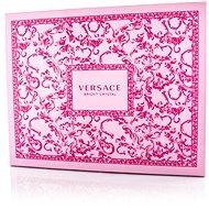Versace Bright Crystal 50 ml - Parfüm-Geschenkset