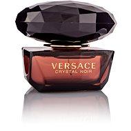 Versace Crystal Noir EdP 90 ml - Eau de Parfum