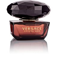 VERSACE Crystal Noir EdP - Eau de Parfum