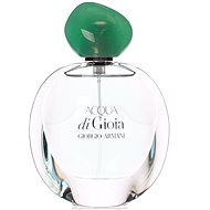 GIORGIO ARMANI Acqua di Gioia EdP 50 ml - Eau de Parfum