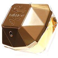 PACO RABANNE Lady Million EdP - Eau de Parfum