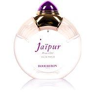 Boucheron Jaipur Bracelet 100 ml - Eau de Parfum