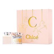 CHLOÉ Chloé 50 ml - Parfüm-Geschenkset