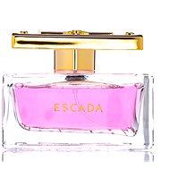 Escada Especially 75 ml - Eau de Parfum