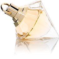 CHOPARD Brilliant Wish EdP 75 ml - Eau de Parfum