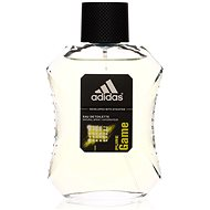 ADIDAS Pure Game EdT 100 ml - Herren Eau de Toilette