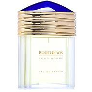 BOUCHERON pour Homme EdP 100 ml - Männerparfum