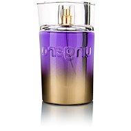 Emanuel Ungaro Ungaro 90 ml - Eau de Parfum