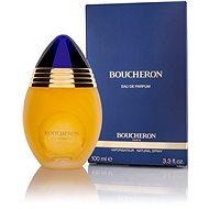 BOUCHERON pour Femme EdP - Eau de Parfum