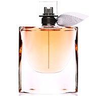 LANCOME La Vie Est Belle EdP 75 ml - Eau de Parfum