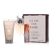 LANCÔME La Vie Est Belle EdP Set - Parfüm-Geschenkset