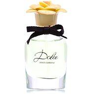 DOLCE & GABBANA Dolce EdP 75 ml - Eau de Parfum
