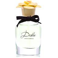DOLCE & GABBANA Dolce EdP - Eau de Parfum