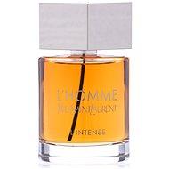 YVES SAINT LAURENT L'Homme Intense EdP 100 ml - Männerparfum