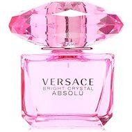 VERSACE Bright Crystal Absolu EdP - Eau de Parfum