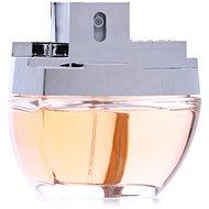 DKNY My NY EdP - Eau de Parfum