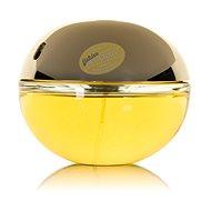 DKNY Golden Delicious EdP - Eau de Parfum