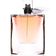 LANCOME La Vie Est Belle EdP 100 ml - Eau de Parfum