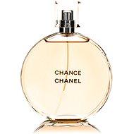 CHANEL Chance EdT - Eau de Toilette