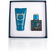 VERSACE Eros EdT Set - Parfüm-Geschenkset